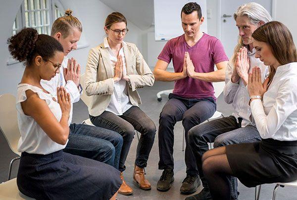 Endentspannung,-Yoga@Work,-Florian-Spater