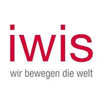 Iwis Logo