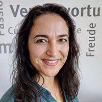 Monica Rodriguez, Referenz, Yoga@work, Florian Spater